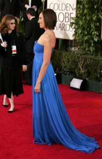 Golden Globes 2007 [1200x1871] [248.58 kb]