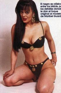 Maribel Guardia [450x684] [68.62 kb]