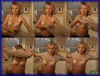 Michelle Pfeiffer [576x440] [36.05 kb]