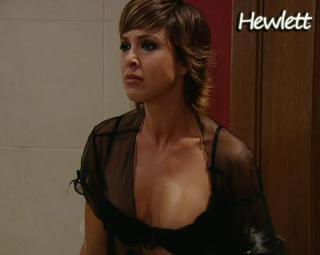 Daniela Costa [720x576] [27.67 kb]