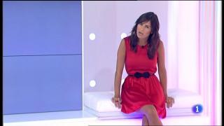 Elena Sánchez Sánchez [1024x576] [41.52 kb]