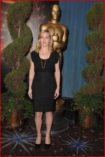 Kate Winslet [403x600] [41.58 kb]