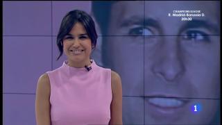 Elena Sánchez Sánchez [1024x576] [31.48 kb]