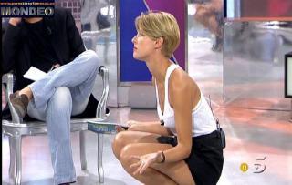 Tania Llasera [816x520] [63.83 kb]