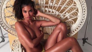 Kelly Gale en Playboy [1920x1080] [300.17 kb]