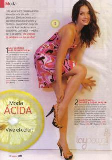 Ana de Armas [1998x2835] [388.75 kb]