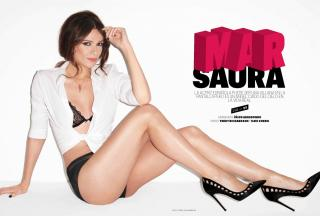 Mar Saura en Esquire [1816x1230] [222.97 kb]