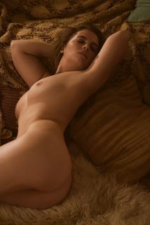 Ronja Forcher en Playboy Desnuda [1000x1500] [266.38 kb]