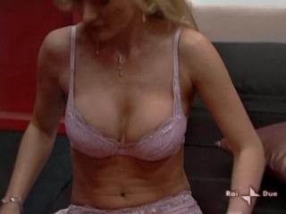 Eva Henger [766x573] [29.45 kb]