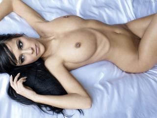 Jennifer Henschel en Playboy Desnuda [1600x1200] [146.12 kb]