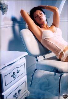 Kelly Hu [831x1200] [160.23 kb]