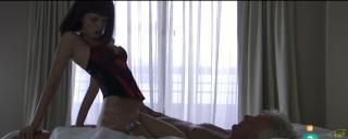 Elena Ballesteros Nude [1024x412] [58.79 kb]