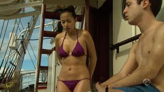 Giselle Calderón en El Barco Bikini [1024x576] [70.14 kb]