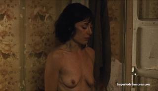Ruth Díaz en Tarde Para La Ira Desnuda [1280x738] [136.16 kb]