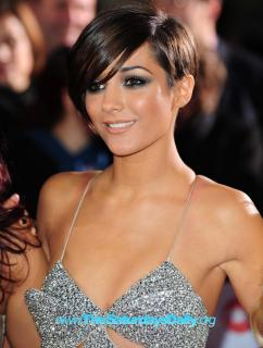 Frankie Bridge [1211x1600] [219.73 kb]
