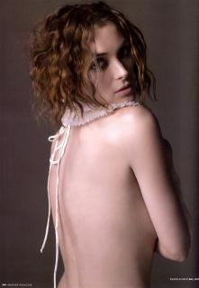 Winona Ryder [1387x2000] [239.06 kb]