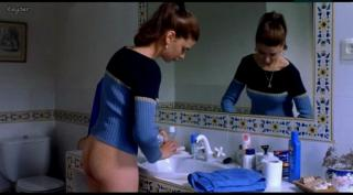 Pilar Punzano en Cascabel Desnuda [720x400] [290.9 kb]