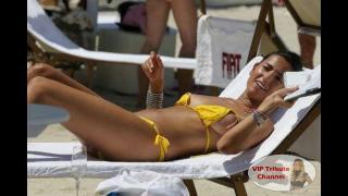 Caterina Balivo en Bikini [1280x720] [135.98 kb]