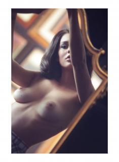 Giorgia Crivello [2481x3367] [379.47 kb]