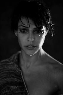 Sara Casasnovas [553x830] [51.63 kb]