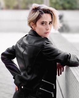 Fernanda Vasconcellos [1080x1341] [170.39 kb]