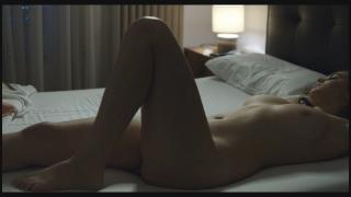 Joana Vilapuig Desnuda [1280x720] [77.22 kb]