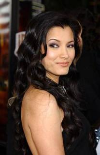 Kelly Hu [259x400] [14.73 kb]