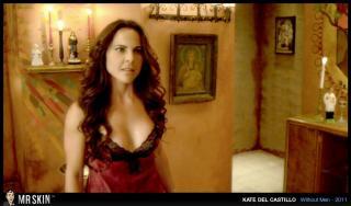 Kate del Castillo [1020x600] [68.94 kb]