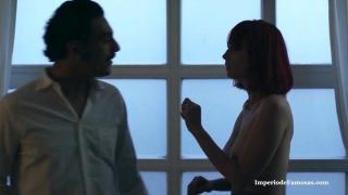 Ingrid García-Jonsson en Ana De Dia Desnuda [1280x720] [88.52 kb]