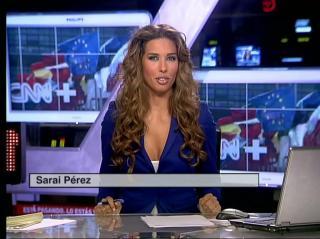 Sarai Pérez [768x576] [57.91 kb]