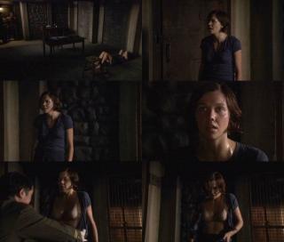 Maggie Gyllenhaal [1184x1008] [96.1 kb]