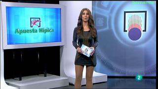 Silvia Salgado [1024x576] [59.9 kb]