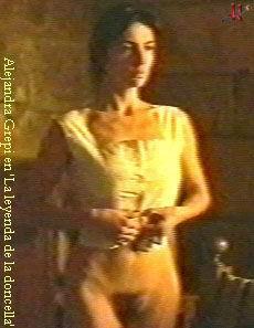 Alejandra Grepi [230x297] [14.13 kb]