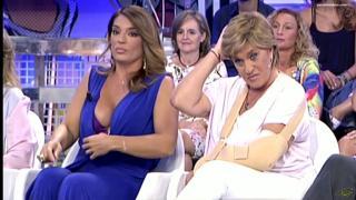 Raquel Bollo [1024x576] [116.98 kb]