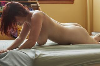Lindsay Felton Desnuda [1280x853] [154.52 kb]