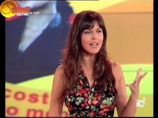 Eloísa González [1024x768] [60.43 kb]