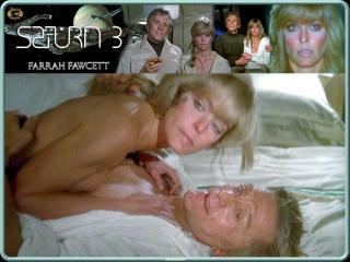 Farrah Fawcett [1024x768] [98.28 kb]