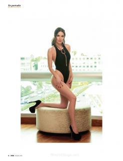 Marlene Favela [1359x1772] [154.63 kb]