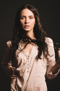 Adriana Louvier [740x1112] [130.83 kb]