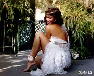 Nicole Scherzinger [800x645] [150.52 kb]
