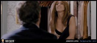 Jennifer Lopez [1020x456] [44.39 kb]