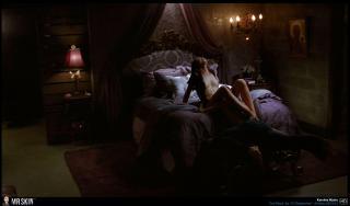 Karolina Wydra en True Blood Desnuda [1940x1140] [155.34 kb]