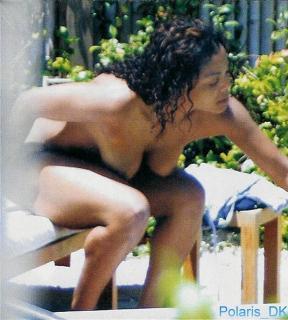 Janet Jackson [1046x1162] [169.02 kb]