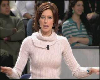 Lucia Riaño [720x576] [38.32 kb]