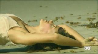 Olivia Wilde [1440x810] [67.8 kb]