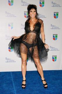 Alejandra Guzmán [430x643] [51.73 kb]
