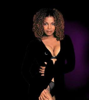 Janet Jackson [511x575] [17.62 kb]