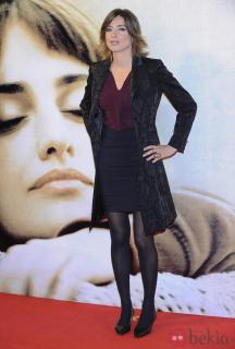 Sandra Barneda [980x1447] [144.46 kb]