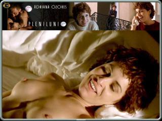 Adriana Ozores en Plenilunio Desnuda [1024x768] [94.76 kb]