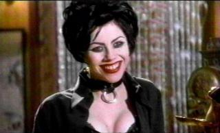 Fairuza Balk [639x388] [36.42 kb]